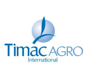 logos-timacagro