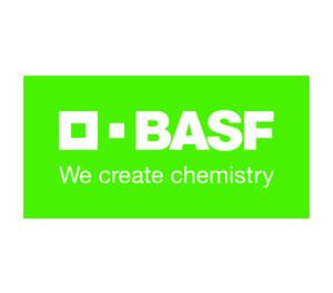logos-basf